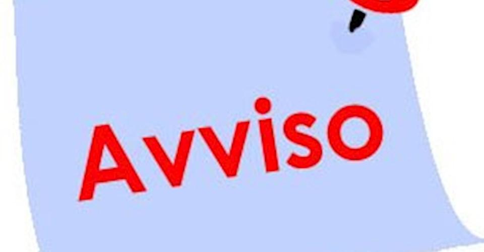"""<a href='dettagli.aspx?c=67&sc=32&id=576&tbl=news'><div class='slide_title'><h3>AVVISO CAUTA NAVIGAZIONE</h3></div><div class='slide_text'><span>Avviso di cauta navigazione domenica 20 ottobre 2019 per la manifestazione """"PuliAMO il lago 2019""""</span></div></a>"""